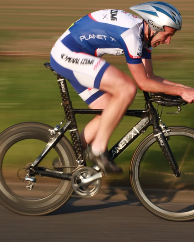 how-to-ride-a-time-trial-tips-and-techniques-for-faster-cycling
