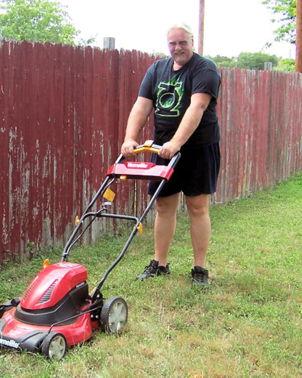 what-is-the-best-electric-lawn-mower-for-the-money
