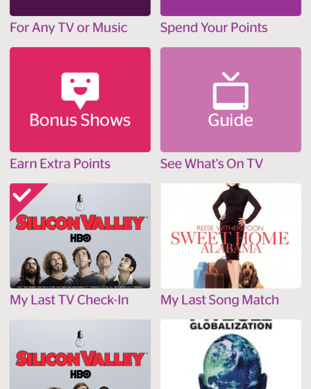 make-money-watching-tv-viggle-tricks-and-tips
