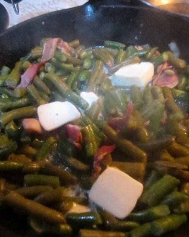 how-to-make-your-green-beans-taste-homemade-recipe