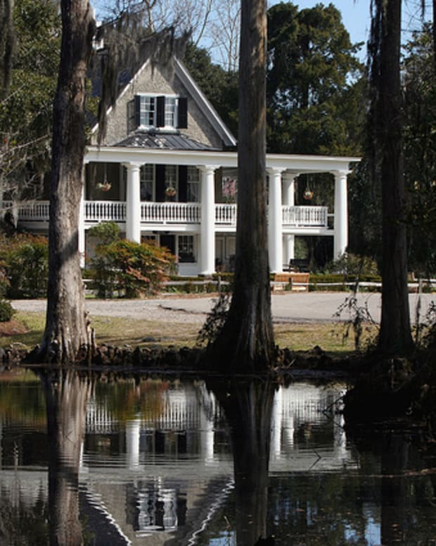 charleston-plantations-magnolia-plantation-and-gardens