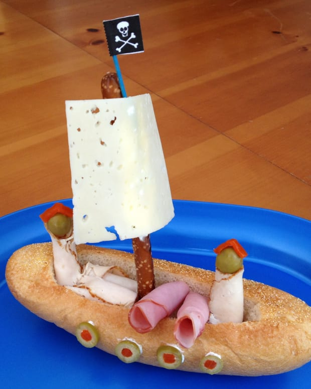 pirate-party-food-and-recipes-for-kids