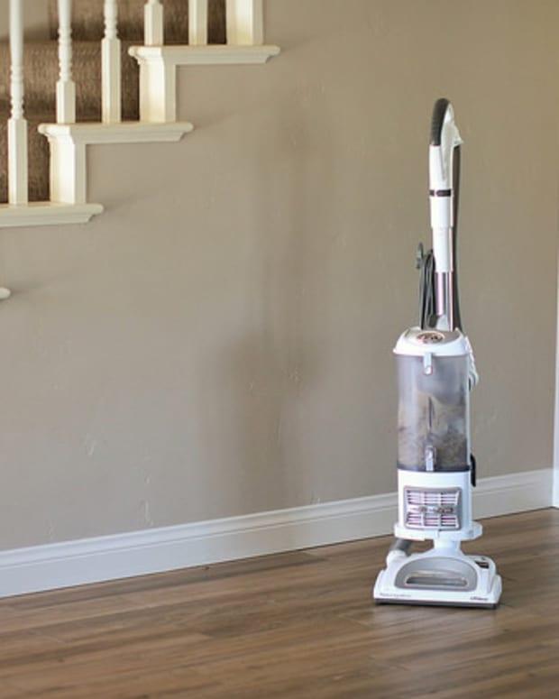 choosing-a-vacuum-cleaner-sensibly