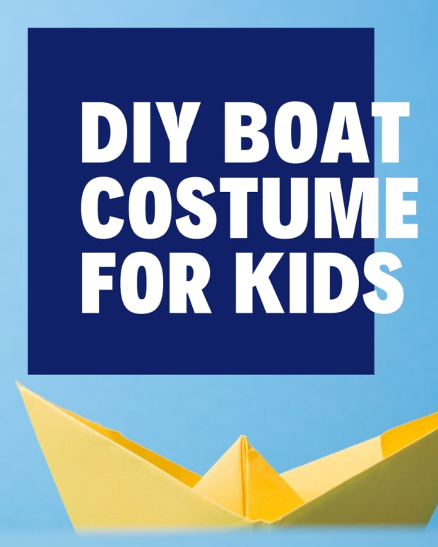 how-to-make-a-kids-boat-costume-out-of-a-cardboard-box