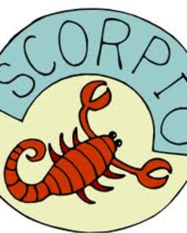 getting-to-know-the-real-personality-of-the-scorpio-zodiac-sign