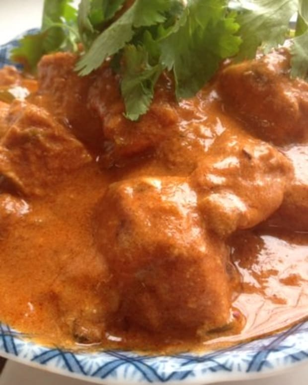 healthy-chicken-tikka-masala-recipe