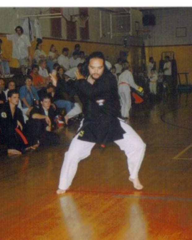 martial-arts-similar-to-tai-chi