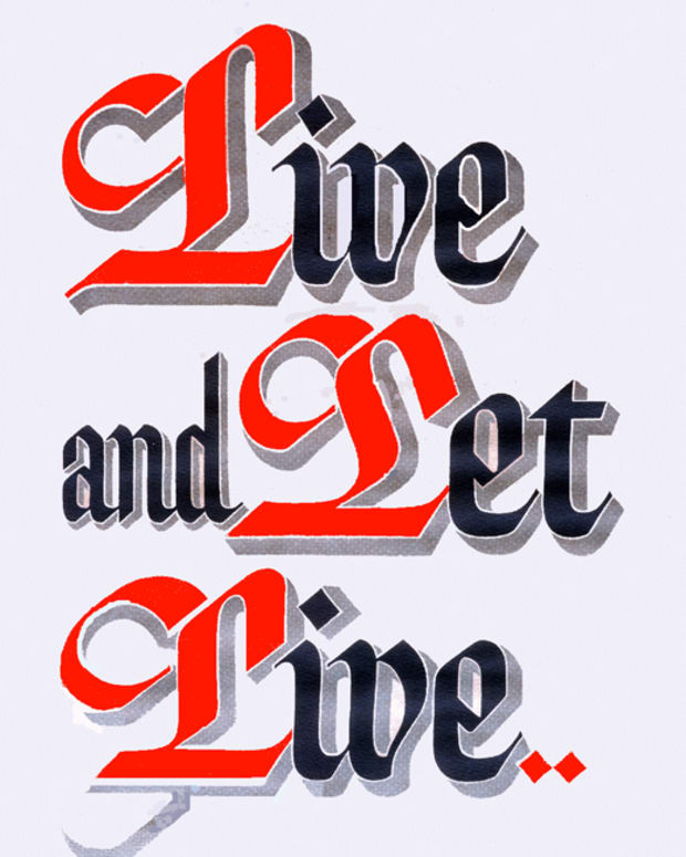live-and-let-live-a-poem