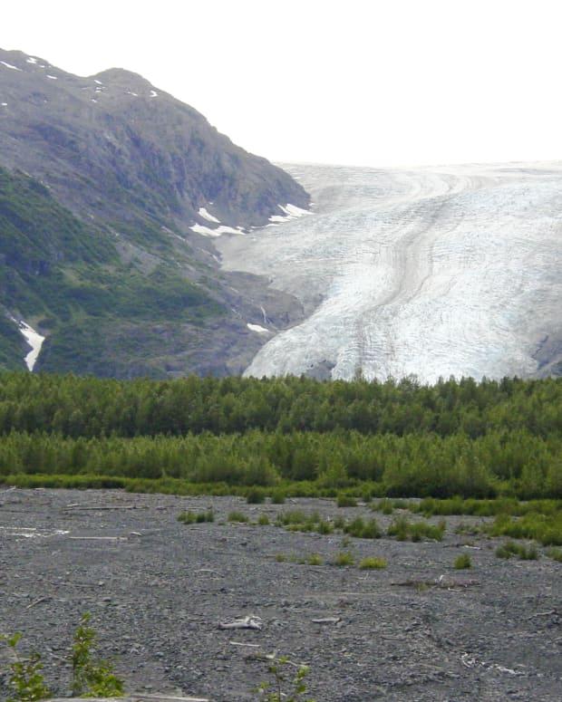 exit-glacier-kenai-fjords-national-park-alaska