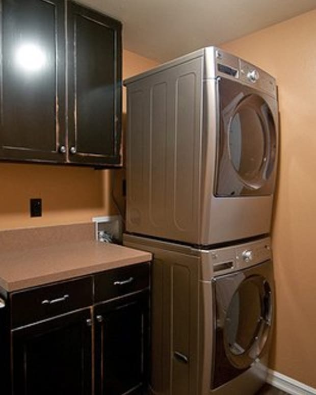 ideas-to-renovate-laundry-rooms