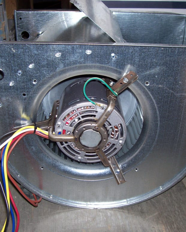 hvac-maintenance-tips-how-to-clean-a-furnace-fan