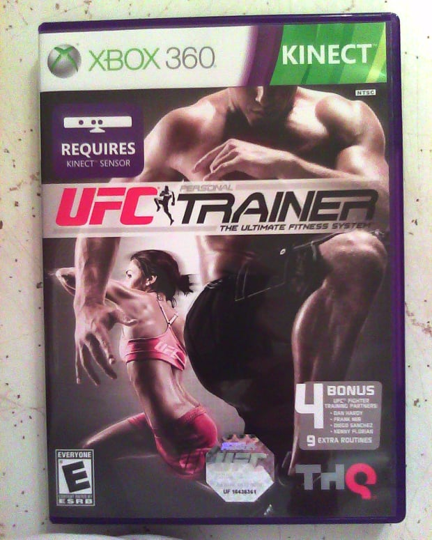 ufc-personal-trainer-the-ultimate-fitness-system-review