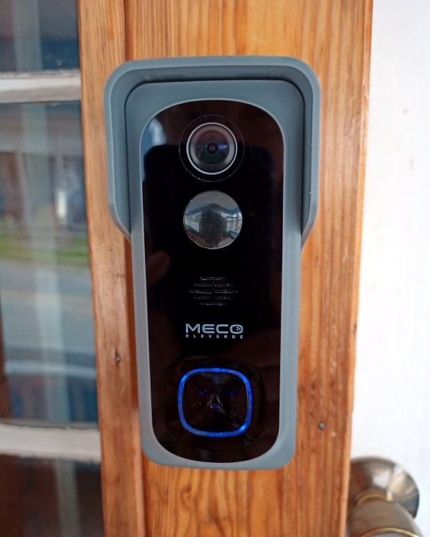 review-of-the-meco-wireless-1080p-doorbell-camera