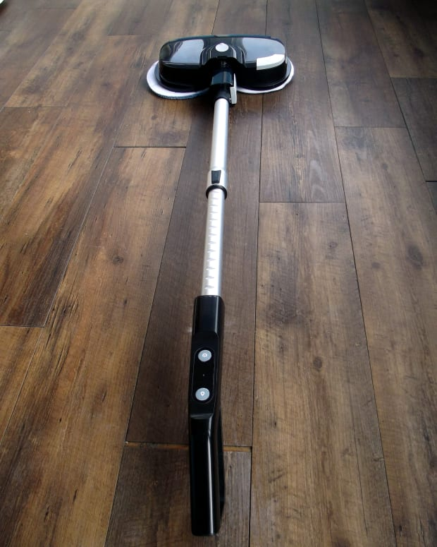 review-of-the-vanigo-roll580-electric-mop