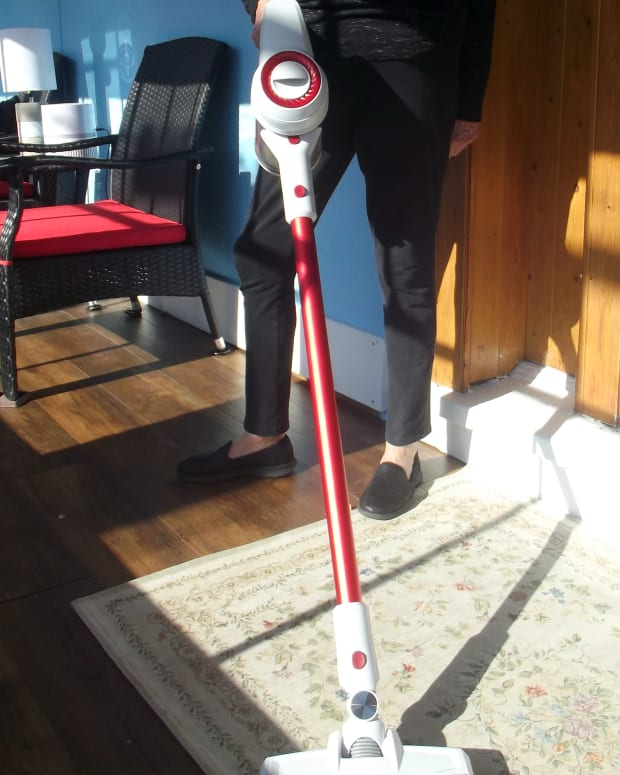 review-of-the-jimmy-jv51-handheld-rechargeable-vacuum-cleaner