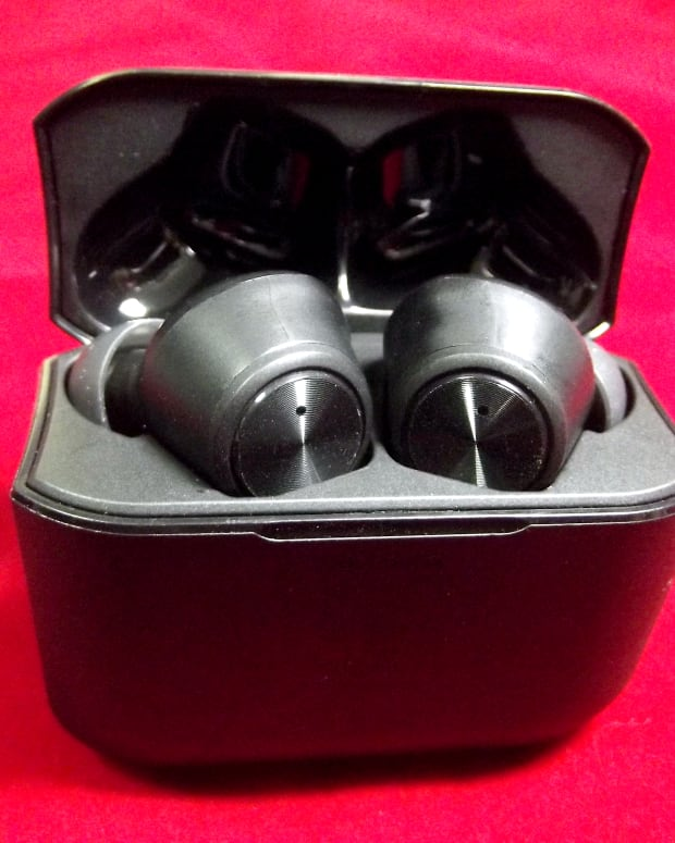 review-of-the-iteknic-ik-bh004-tws-wireless-bluetooth-earbuds