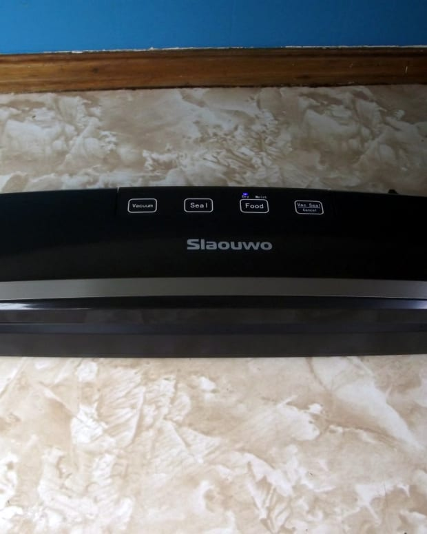 review-of-the-slaouwo-v2-vacuum-sealer