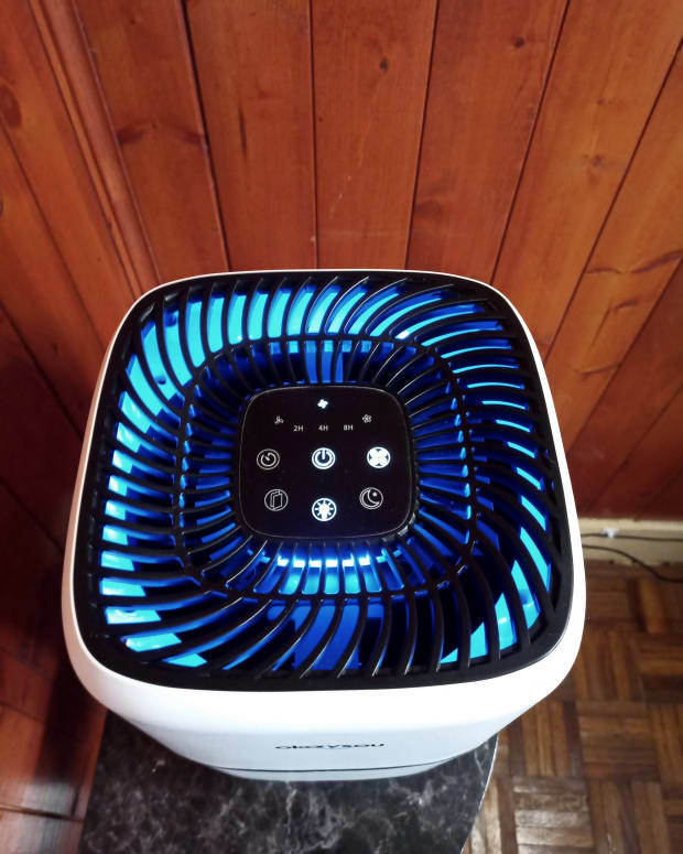 review-of-the-okaysou-airmic4s-medical-grade-air-purifier