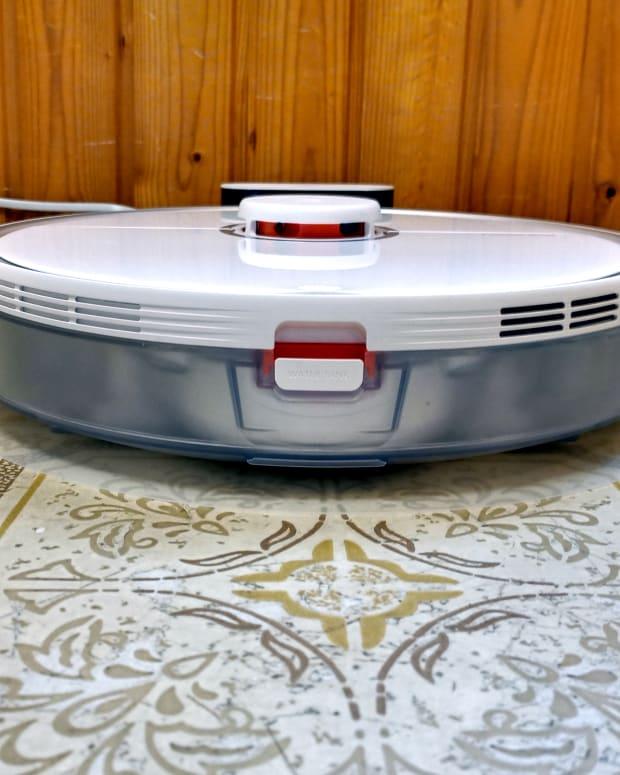 review-of-the-roborock-s5-max-robotic-vacuum
