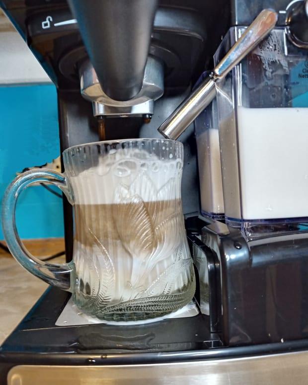 review-of-the-oster-prima-latte-espresso-cappuccino-and-latte-maker