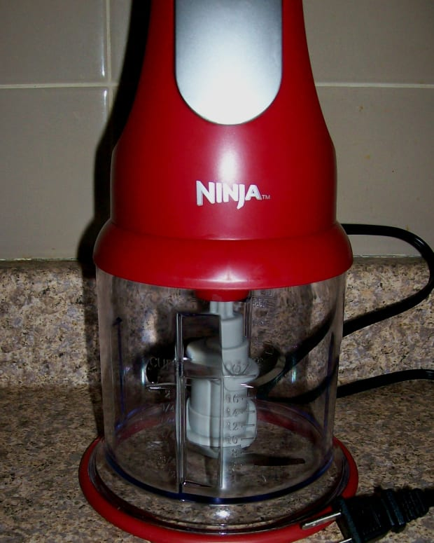 ninja-express-chop-review-and-recipes