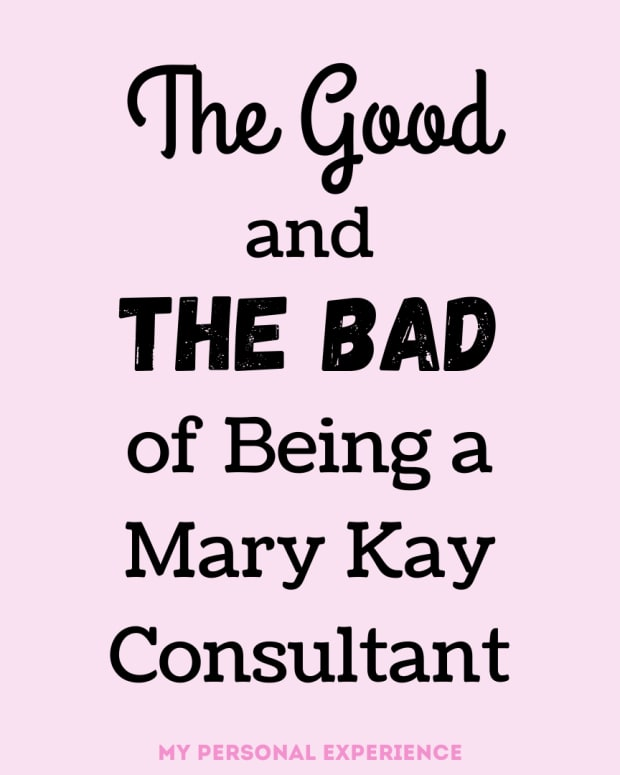 my-journey-as-a-mary-kay-consultant