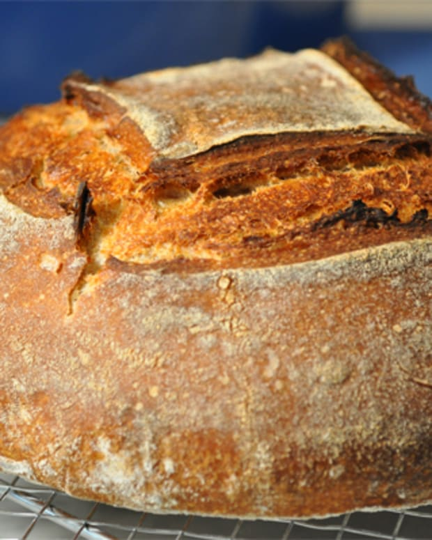 real-bread-time-is-the-fifth-ingredient