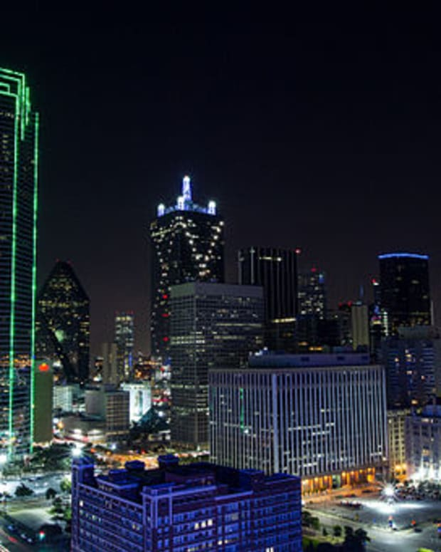 things-to-do-in-downtown-dallas