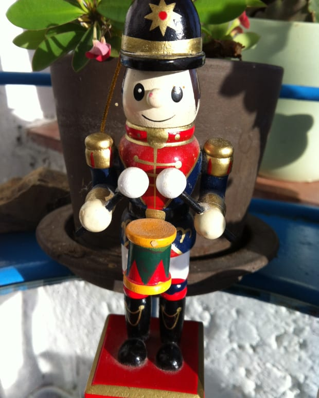 history-of-christmas-carols-little-drummer-boy