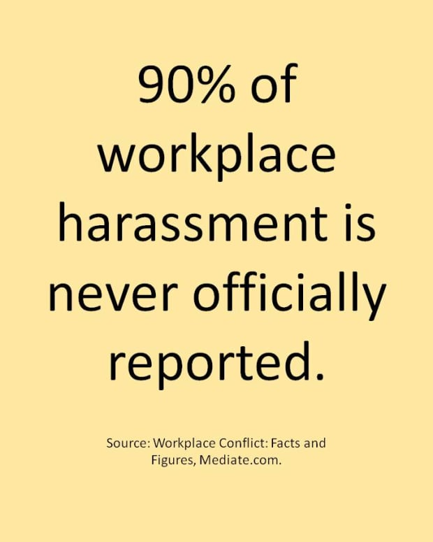 tips-for-dealing-with-workplace-harassment-and-bullying