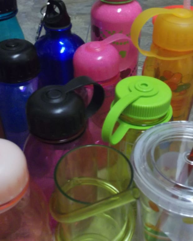 confessions-of-a-water-bottle-addict