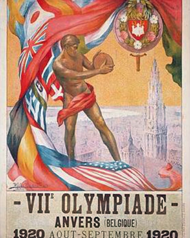 olympics-letdown-only-one-olympic-gold-medalist-died-in-the-electric-chair-ohios-usa-pistol-team-member