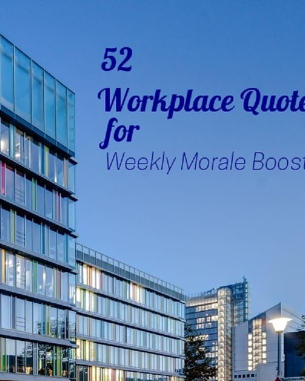 52-workplace-quotes-for-weekly-morale-boosts