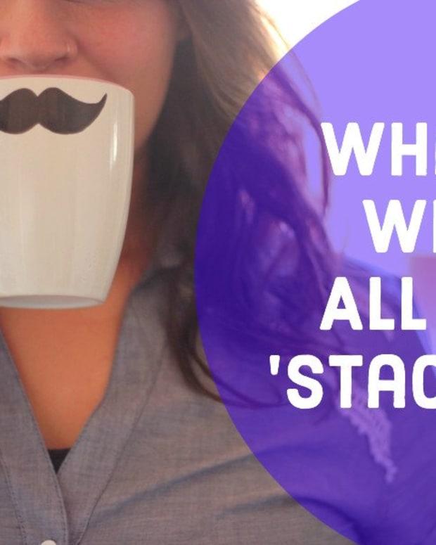 the-mustache-trend
