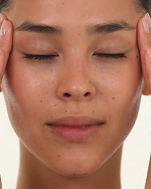 facial-massage-techniques-clean-and-feed-your-face-with-home-made-cosmetics