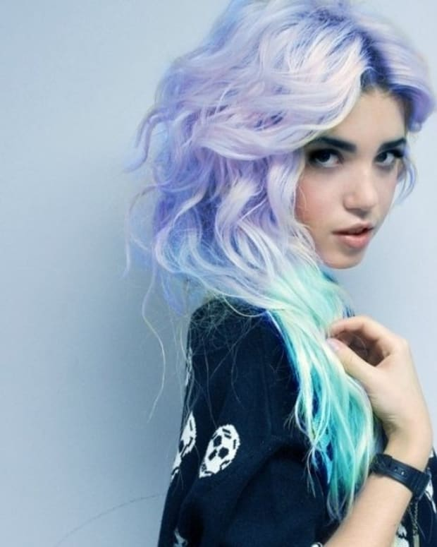 how-to-dye-your-hair-a-pastel-color