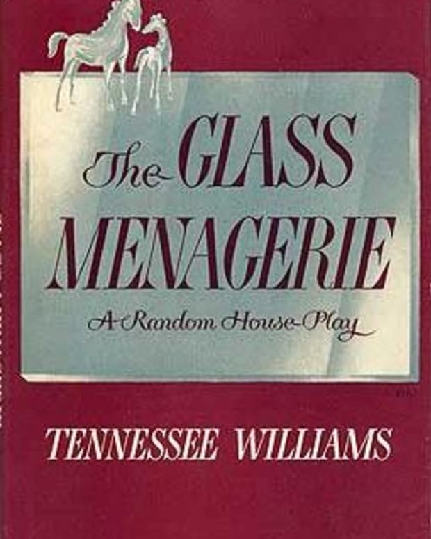 escapism-in-the-glass-menagerie