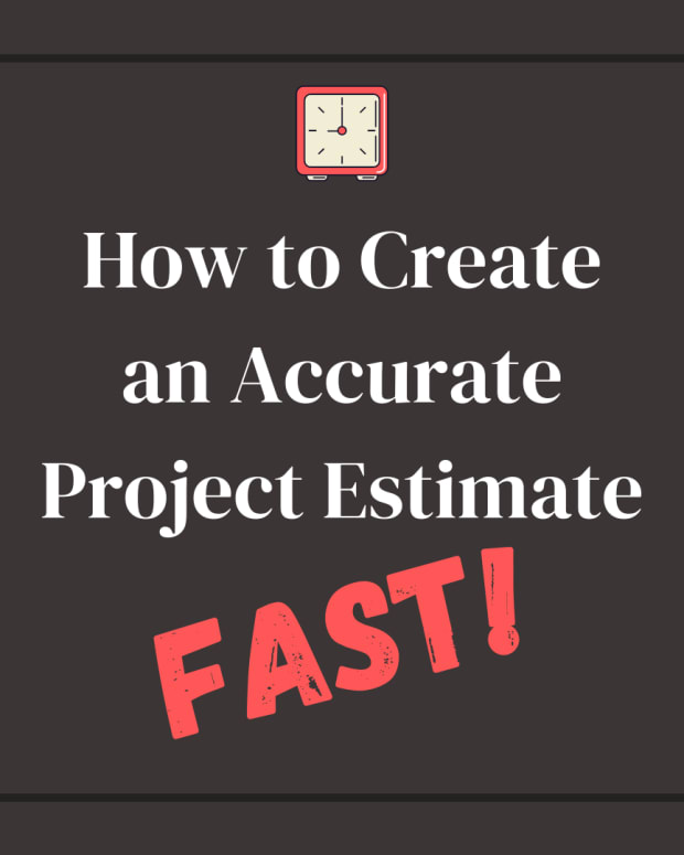 keys-for-creating-an-accurate-project-time-and-cost-estimate
