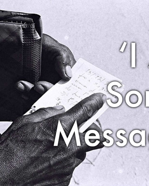 i-am-sorry-messages-for-girlfriends-boyfriends-husbands-and-wives-make-himher-forgive-you