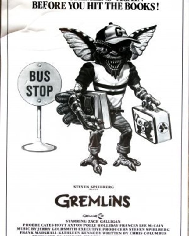 4-reasons-why-gremlins-is-the-last-movie-your-kids-or-anyone-should-see