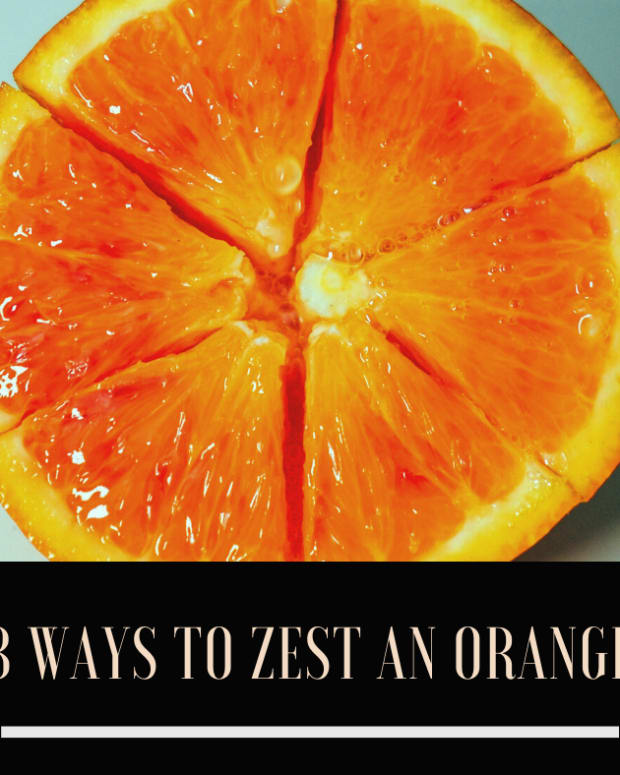 orange-zest-how-to