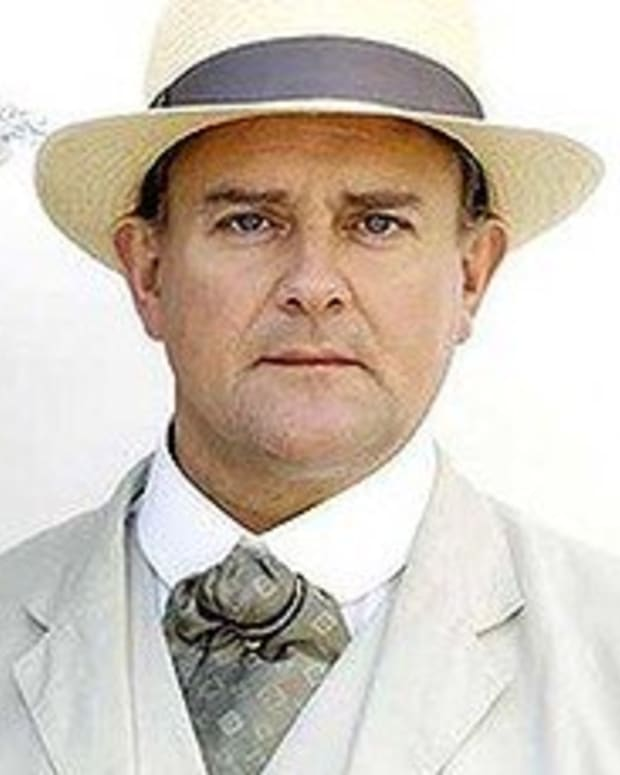 downton-abbey-season-3-and-how-cora-and-robert-crawley-met