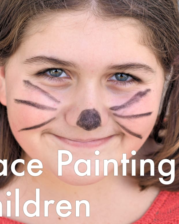 catfacepaintinghalloweenchildrendesignstipstutorials