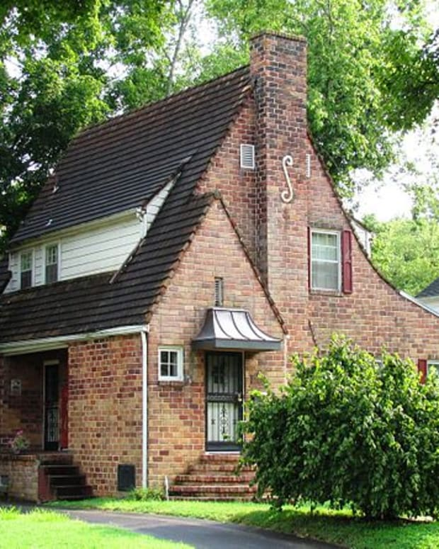 american-revival-homes