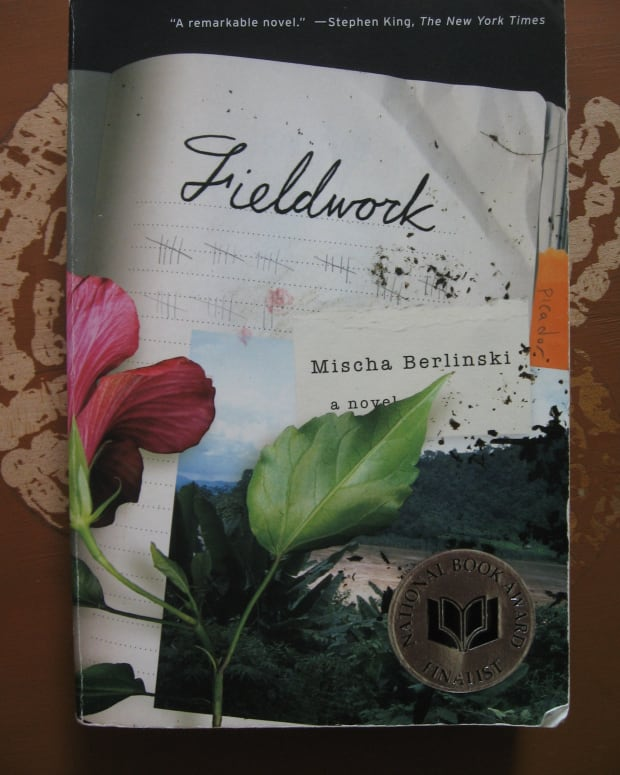 fieldwork-by-mischa-berlinski-a-book-review