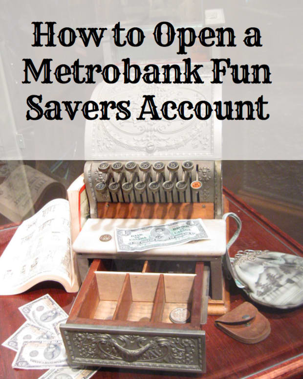 metrobank-fun-savers-club