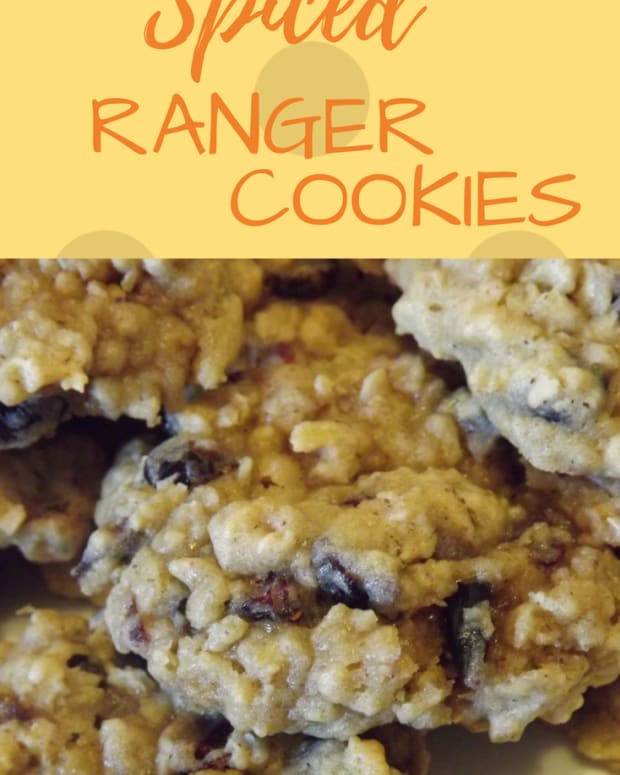 spiced-ranger-cookie-recipe