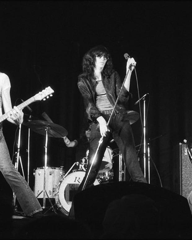 classic-punk-rock-videos