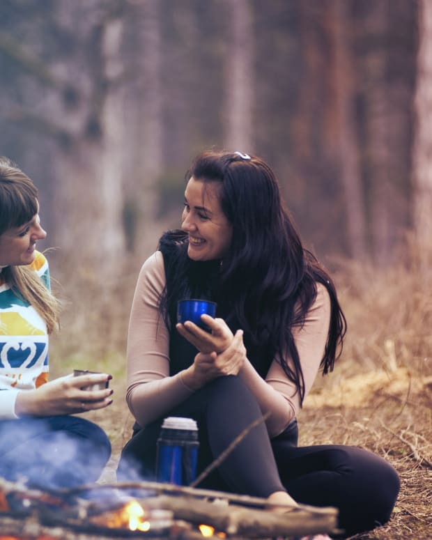 how-to-mend-a-broken-friendship
