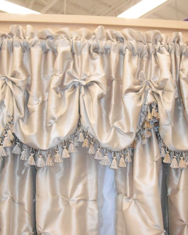 how-to-measure-for-curtains